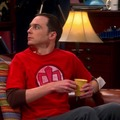 The Big Bang Theory – 7x01-02