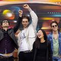 Zenés reality sorozat indul az RTL Klubon