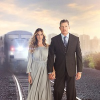 Ők lesznek a Válás című sorozat magyar hangjai