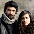 Mennyire ismered a török sorozatok színészeit? (12.)