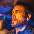 Újabb lengyel sikersorozat érkezik a magyar HBO-ra