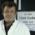 Újabb német doktor rendel majd a Duna TV-n