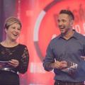 Magyar nézettség: 18. hét - Egykori RTL-esekkel javított a TV2