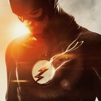 Szünet nélkül jön a Flash - A Villám 2. évada