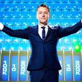 Elképesztő összeget lehet nyerni az RTL Klub legújabb vetélkedőjében