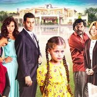 Megtudtuk, mikor indul az RTL vadonatúj török sorozata