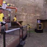 Magyar nézettség: 36. hét - Csúcsformában a Nyerő Páros