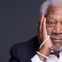 Hamarosan folytatódik Morgan Freeman isteni sorozata