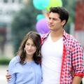 Kiderült, melyik premier török széria lesz látható nemsokára a TV2-n