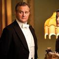 Végre! Magyarul is folytatódik a Downton Abbey