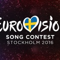 Ők lesznek Freddie ellenfelei az Eurovízión - 1. rész