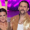 Visszatér a TV2 népszerű showműsora