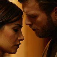 Mennyire ismered a török sorozatokat? (2.)