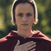 Újabb sikergyanús sorozat debütál a magyar HBO műsorán