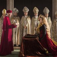 Romantikus és sci-fi sorozatokkal bővül a magyar HBO kínálata