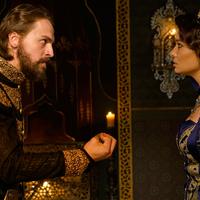 Vadonatúj időpontba kerül a TV2 török sorozata