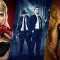 Gotham Citybe visz minket a TV2 legújabb adója, a Prime
