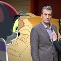 Törökök és rajzfilmek uralják majd a TV2 délutánjait