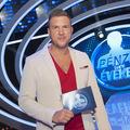 Vetélkedő miatt lesz műsorváltozás a TV2-n