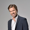 Sebestyén Balázs jön, egy RTL-es sorozat megy