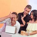 Újabb műsorral bővül a TV2 őszi felhozatala