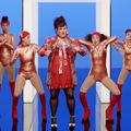 Kotkodácsolással nyerhetik meg az idei Eurovíziós Dalfesztivált