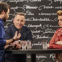 Visszatér az alapokhoz az RTL Klub sikerműsora