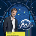 Nem fogjátok elhinni, milyen szlogennel reklámozza A Falat az RTL Klub