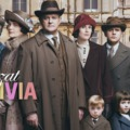 Mennyire ismered a Downton Abbey-t?