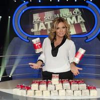 Magyar nézettség: 42. hét - Liptai Claudiával lett versenyképes a TV2