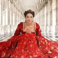 Orosz kosztümös dráma váltja Meryem Uzerli sorozatát