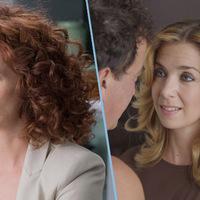 Két fontos szereplő már biztosan nem tér vissza az RTL Klub sikersorozatába