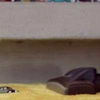 Kisfilmekkel népszerűsíti filmcsatornáját az RTL Klub