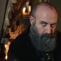 Mindkét török sorozatát új időpontba pakolja az RTL Klub