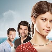 Új török sorozat váltja a Megtört szíveket