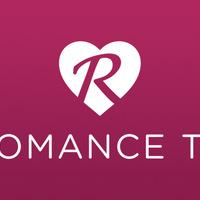 Megszűnik az egyik hazai, romantikus sorozatokat vetítő tévécsatorna