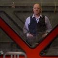 13/14: The Blacklist – 1x01