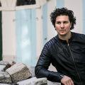Kiderült, A mi kis falunk helyén indítja új sorozatát az RTL Klub