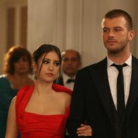 Mennyire ismered a török sorozatokat? (7.)