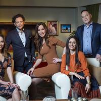 Új díszletben, új műsorvezetőkkel folytatódik a Mokka