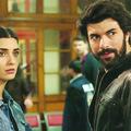 Új török sorozat debütál Magyarországon