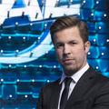 Megint átalakulnak az RTL Klub estéi