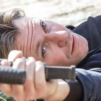 Most folytatja az RTL a félbehagyott akciósorozatát