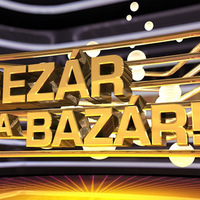Azt nyerhetsz a TV2 új vetélkedőjében, amit fel tudsz markolni