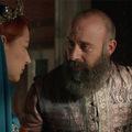 Magyar nézettség: 14. hét - Szulejmánt letaszították a trónról