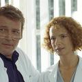 Szinkronhangok: A vidéki doktor (Der Landarzt) (frissítve!)