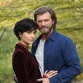 Vadonatúj török sorozatra csapott le a TV2
