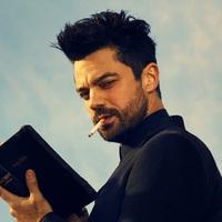 Ők lesznek a Preacher című sorozat magyar hangjai