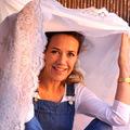 Szinkronhangok: Rosa, az esküvőszervező (Einfach Rosa)