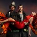 Szünet nélkül jön a TV2 drámasorozatának új évada